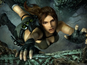 See Also 1920x1200Tomb Raider