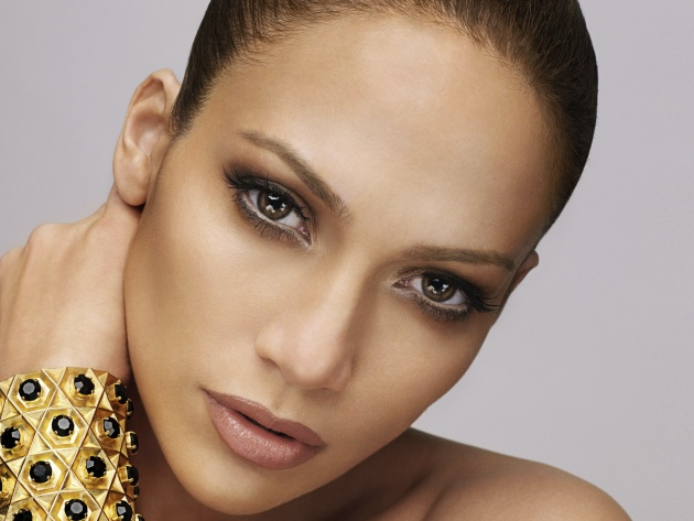 Wallpapers Jennifer Lynn Lopez (J. Lo)