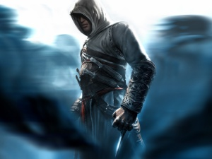 Download Wallpaper Knife Assassins Creed Assassin S Creed