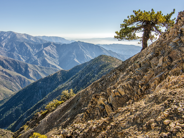 Wallpaper usa, mountains, rocky mountains, pacific crest trail, pacific trail