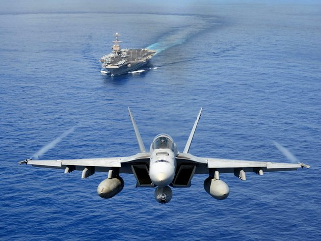 Wallpaper f-18, the carrier, super hornet, fa-18, aircraft, boeing fa-18