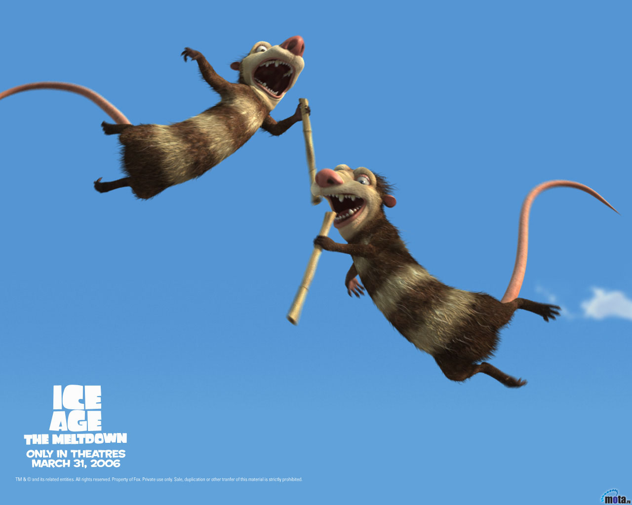 download ice age 2