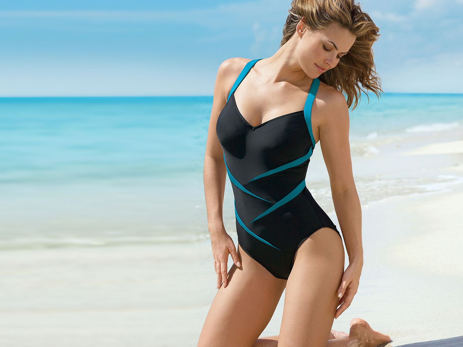 Buy Women Maternity Swimsuits For Pregnant Ladies, One Piece Swimming Costume Swimwear: Women Maternity Swimsuits For Pregnant Ladies, One Piece Swimming Costume Swimwear It is important for any pregnant lady to feel special and included with the rest when on the beach. This swimsuit does just that/5(7).