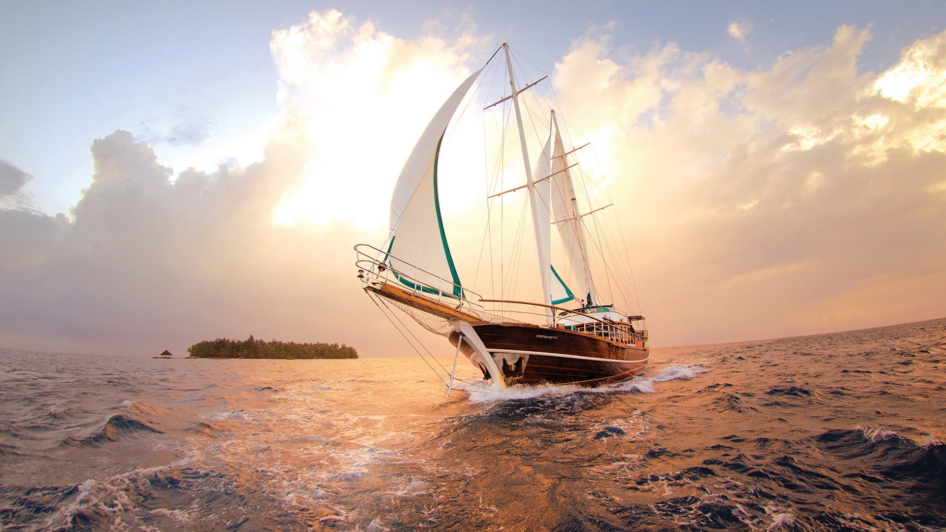 sailing ship effect Europeans began to build stronger, faster sailing ships (caravel  long term effects european nations competed to establish colonies in the americas.