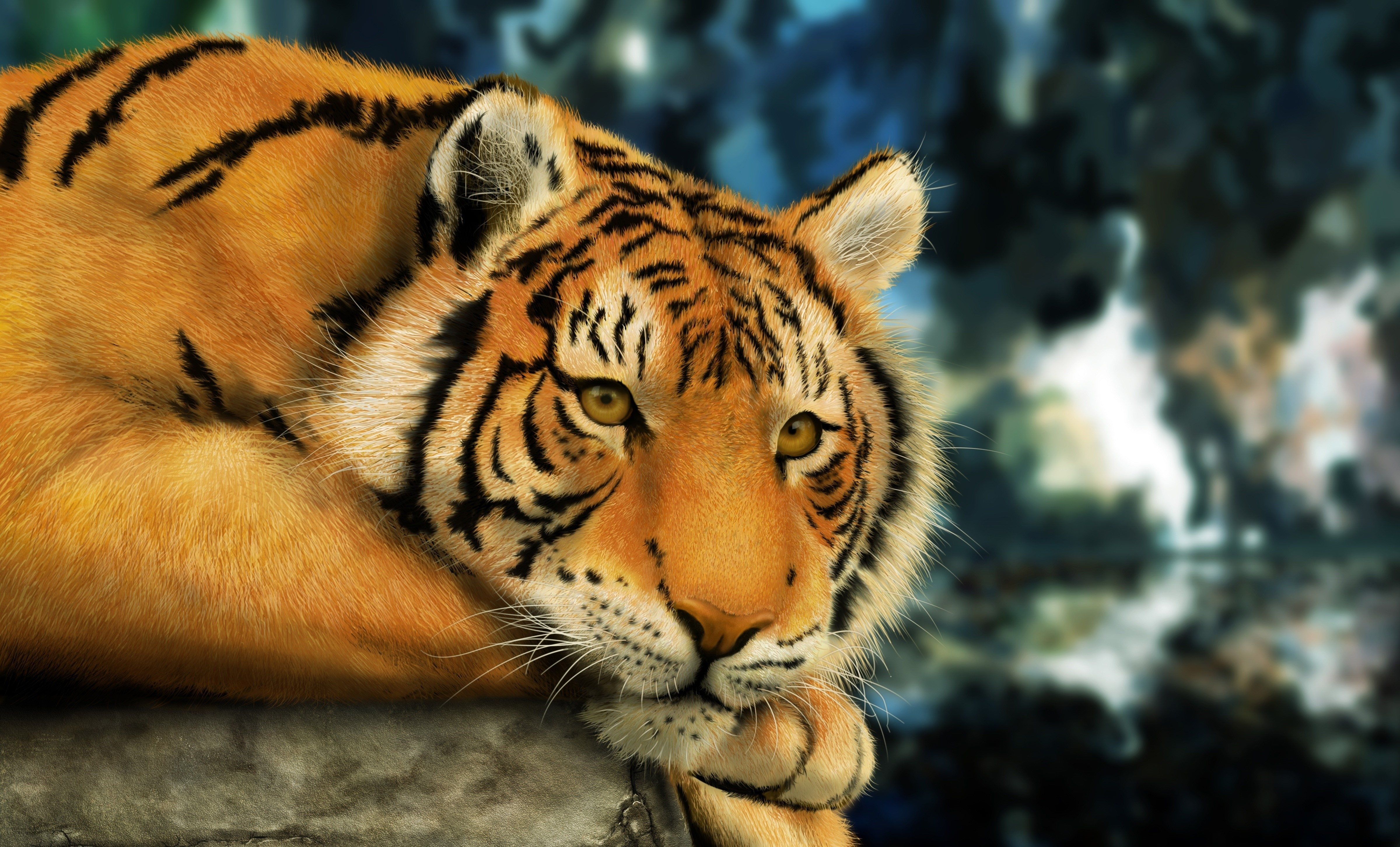 Animals mobile wallpapers Download free Animals